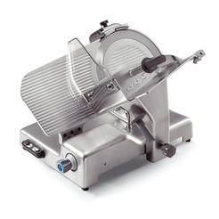 Sirman Extra Heavy Duty Slicer 350mm