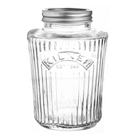 Storage Canisters & Jars Category Image