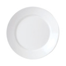 Simplicity Ultimate Bowl White 27cm