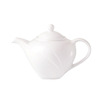 Alvo Lid For Tea/Coffee Pot B9293 B9295 White