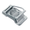 Egg Slicer Stainless Steel Wires