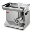 Sirman TC32 Colorado Heavy Duty Meat Mincer