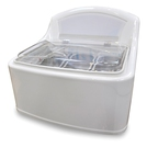 Vestfrost TG3 Counter Top Ice Cream Display 33 Ltr