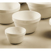 Pudding Basin Earthernware 1.2ltr 17cm