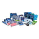 Essential & Aura First Aid Kit Refill Pack Med