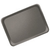 Laminated Granite Tray Gastronorm 53 x 32cm