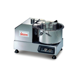 Sirman C4 Food Processor 3.3ltr 350watt