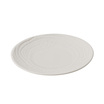 Arborescence Ivory Bread Plate 16cm