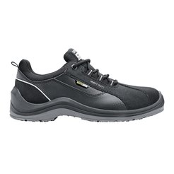 Advance Safety Shoe ISO EN ISO 20345:2011 (S1P)