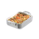 Belle Cuisine Individual Baking Dish White 45cl