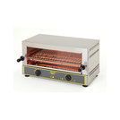 Electric Salamander Grill G/Norm Compatible