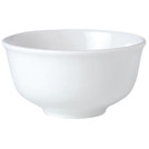 Simplicity Soup Bowl White 31.25cl