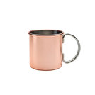 Copper Mug 17oz 48cl