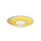 New Horizons Saucer For B7362YE Yellow 11.8cm