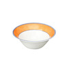 New Horizons Bowl Orange 17.2cm