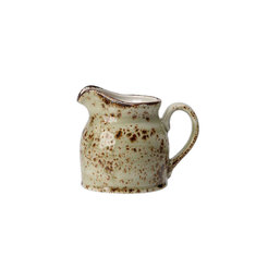 Steelite Craft Club Jug 5oz Green
