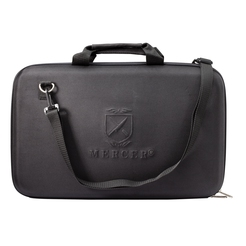 Mercer Culinary KPP Hard Knife Case Only