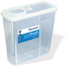 Sealfresh Dry Food Dispenser 375gm