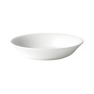 Connaught Bowl White 20cm