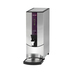 Marco Ecoboiler T20 Water Boiler 28L Output