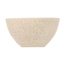 Shore Deep Bowl 15.5cm Cream
