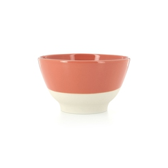 Color Lab Bowl Capucine 55cl