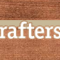 rafters icon