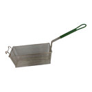 Spare Fryer Basket For HEA189