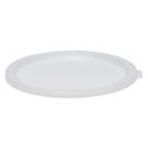 Container Lid Polyethylene 25.1cm