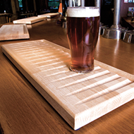 Bar Trays Image