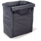 Spare Laundry Bag 200 Litre