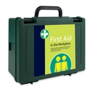 Essentials Hse 10 Person Kit Durham Box