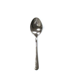 Signature Style New English Dessert Spoon S/S