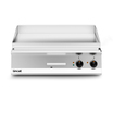 Lincat Opus 800 OE8206 Electric Griddle Steel