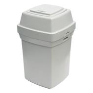 Nappy Bins Category Image