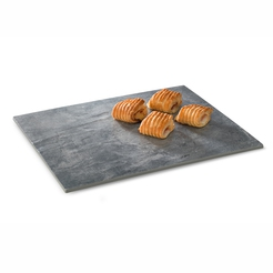 Slate Display Plate 1/4GN