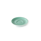 Acme Green 115mm Circular Saucer
