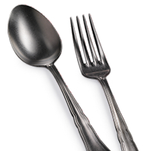 Pintinox Cutlery