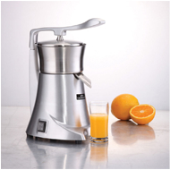 Juicers Category Image