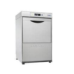 Classeq D400 DUO Premium Dishwasher
