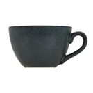 Andromeda 10oz Cup Black
