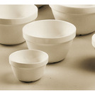 Pudding Basin Earthernware 1.9ltr 20cm