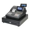 Cash Registers & Coin Counters
