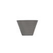 Artisan Pebble Conical Bowl 11cm - 3 FOR 2 OFFER