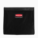 Rubbermaid X-Carts Bag 300ltr