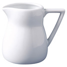 Superwhite Jug 14cl
