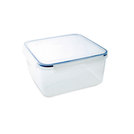 Clip & Close Container 5ltr Square