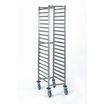 Gastronorm Storage Trolley - 20 Tier 1/1GN