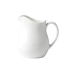Connaught Jug White 27cl