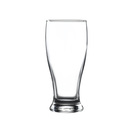 Brotto Beer Glass 13.5ltr 20oz